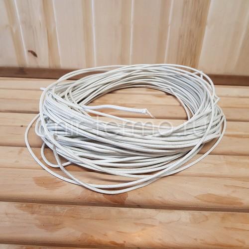 Пожаропрочный кабель РКГМ 2.5