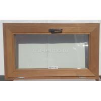 Евро Окно Thermo Wood 60×100см