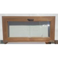 Евро Окно Thermo Wood 60×120см
