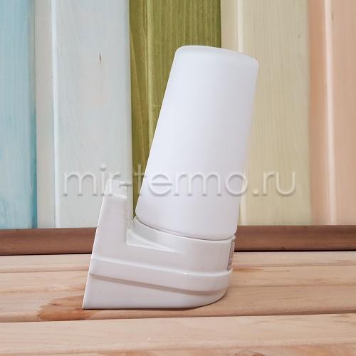 """Светильник для бани """"Маяк 1"""""""