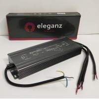 Трансформатор  200w Герметичный IP67 ELEGANZ