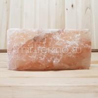 Гималайская соль 200х100х50