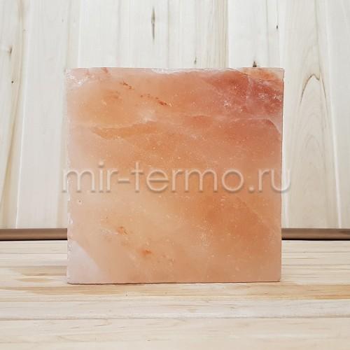Гималайская соль 200х200х38