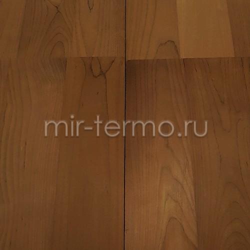 Щит мебельный термобереза (цельноламельный)