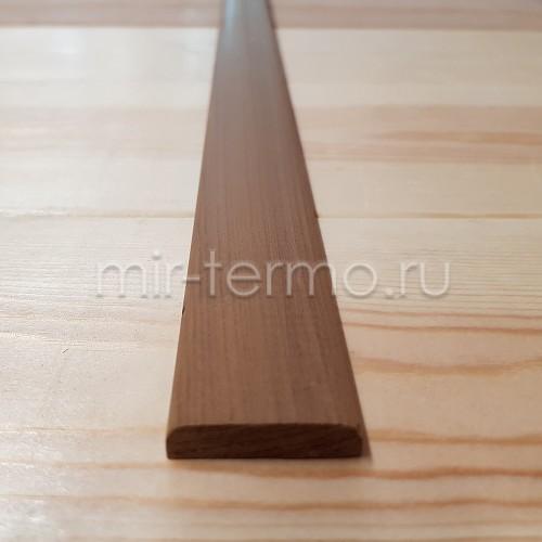 Раскладка ТермоЛипа/Ольха  30мм